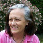 Photo de Profil de Marylène SEIGNEURET