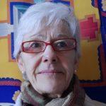 Photo de Profil de Anne LEGUIL-DUQUESNE